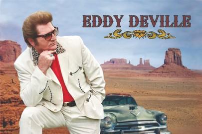 eddy-deville