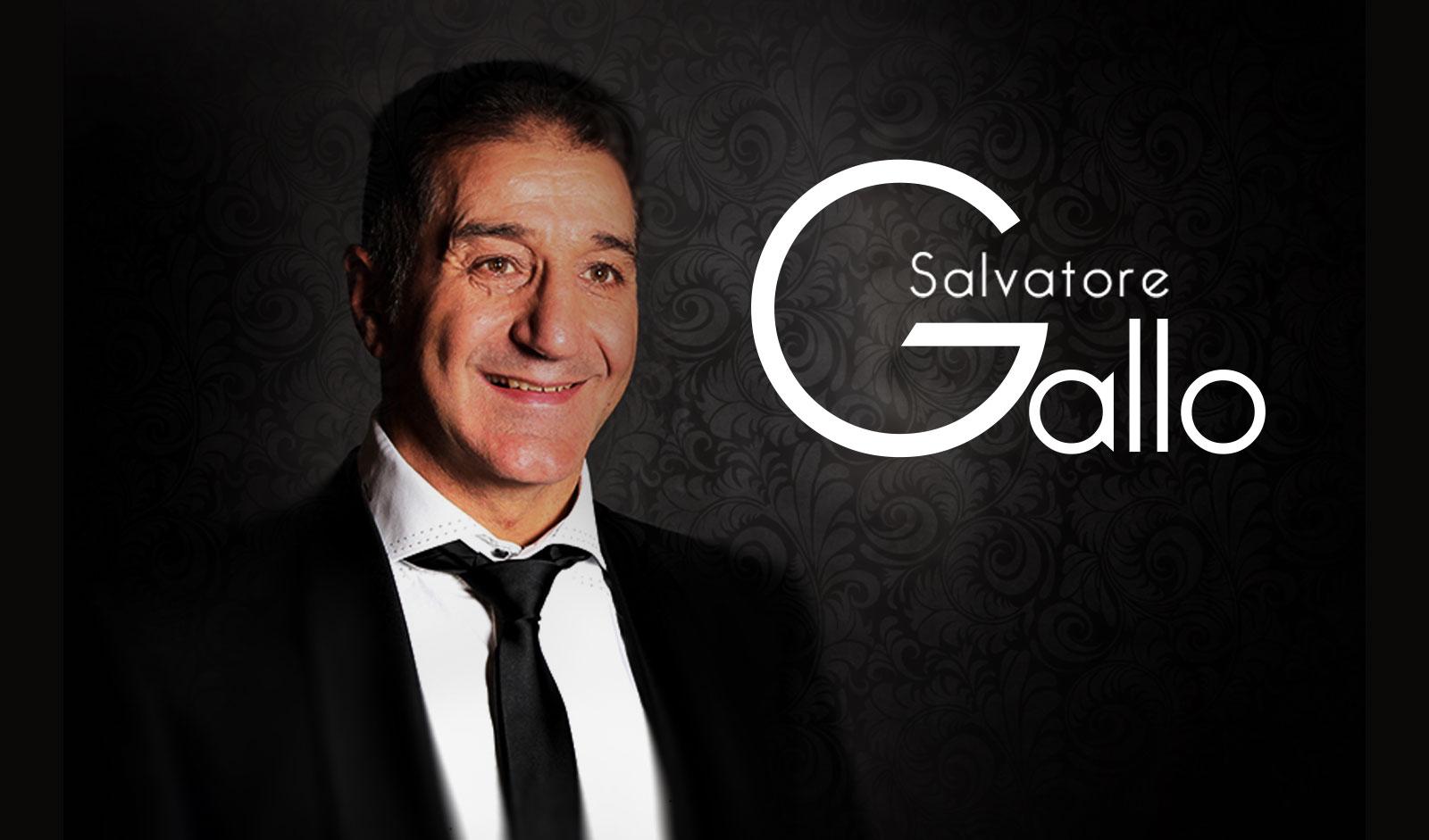 salvator-gallo-slide