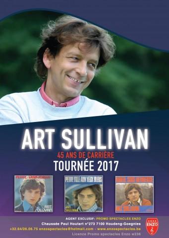 art-sullivan